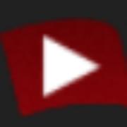 (c) Youtubeviews.co.uk